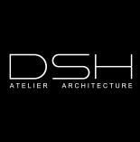 logo-DSH